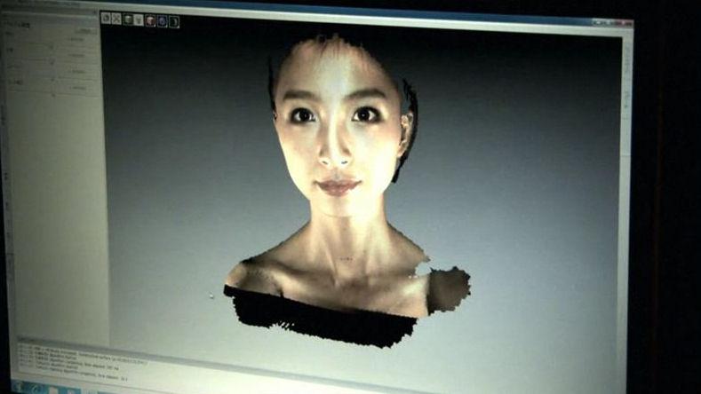 http://www.gunjap.net/site/wp-content/uploads/2011/06/2229.jpg