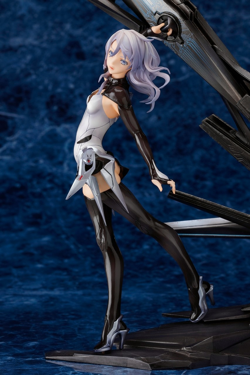 review beatless introduction set 18 leicia no18 large