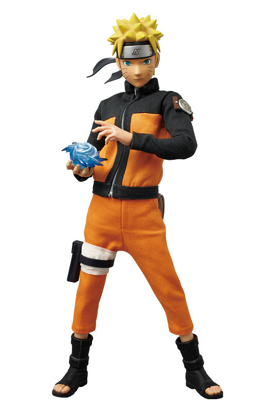 Project BM! Naruto Shippuden & Sasuke NEW Official Large Images, Info