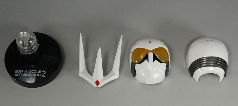 """Kamen Rider Eternal Logo 2 """"kamen Rider Eternal"""""""