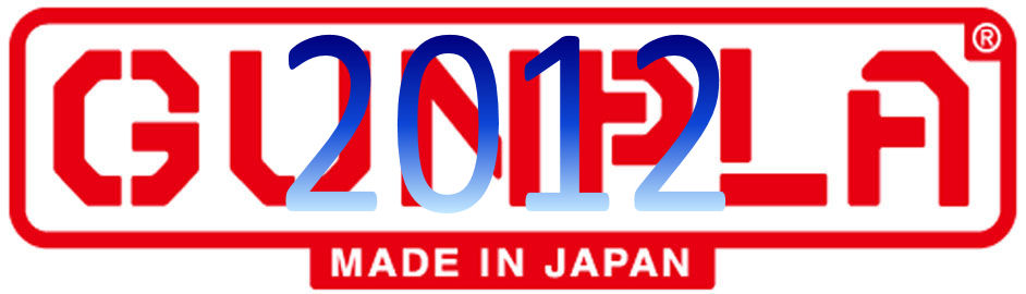 Gundam/Gunpla great release expectations  in 2012! Not Official List, translated from Japanese