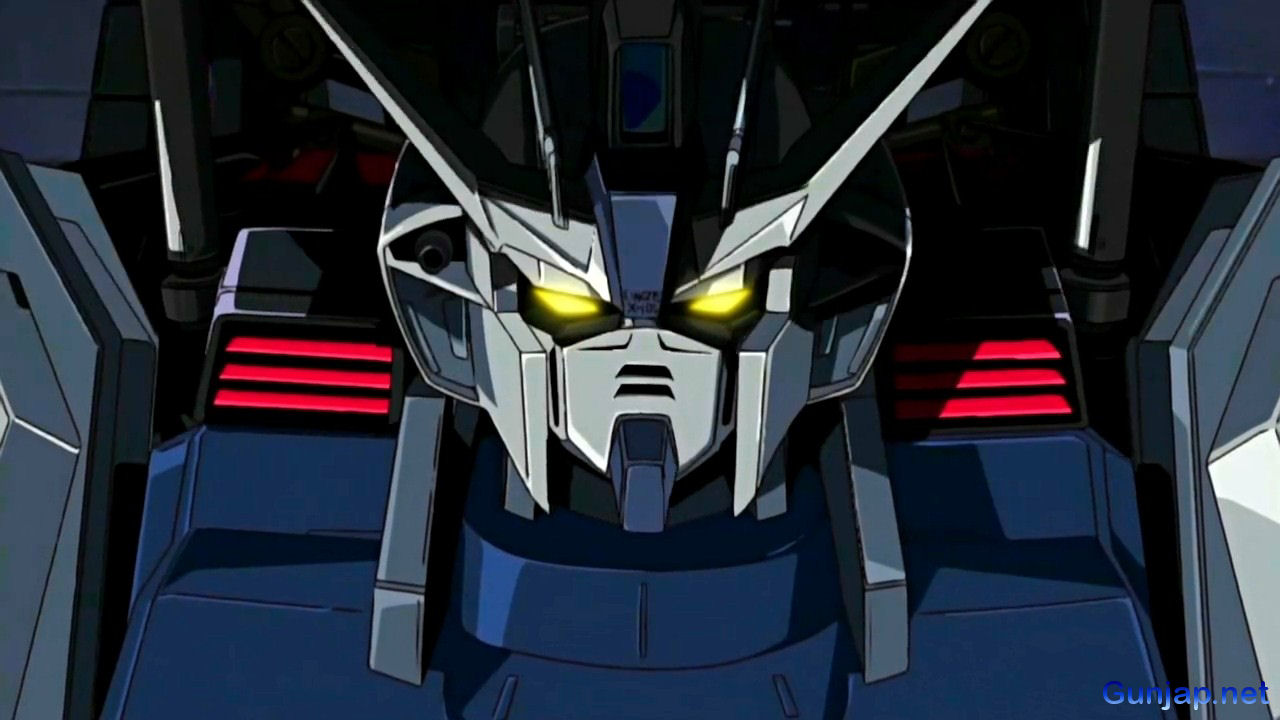 Mobile Suit Gundam SEED HD Remaster, No.27 Wallpaper Size Images ...