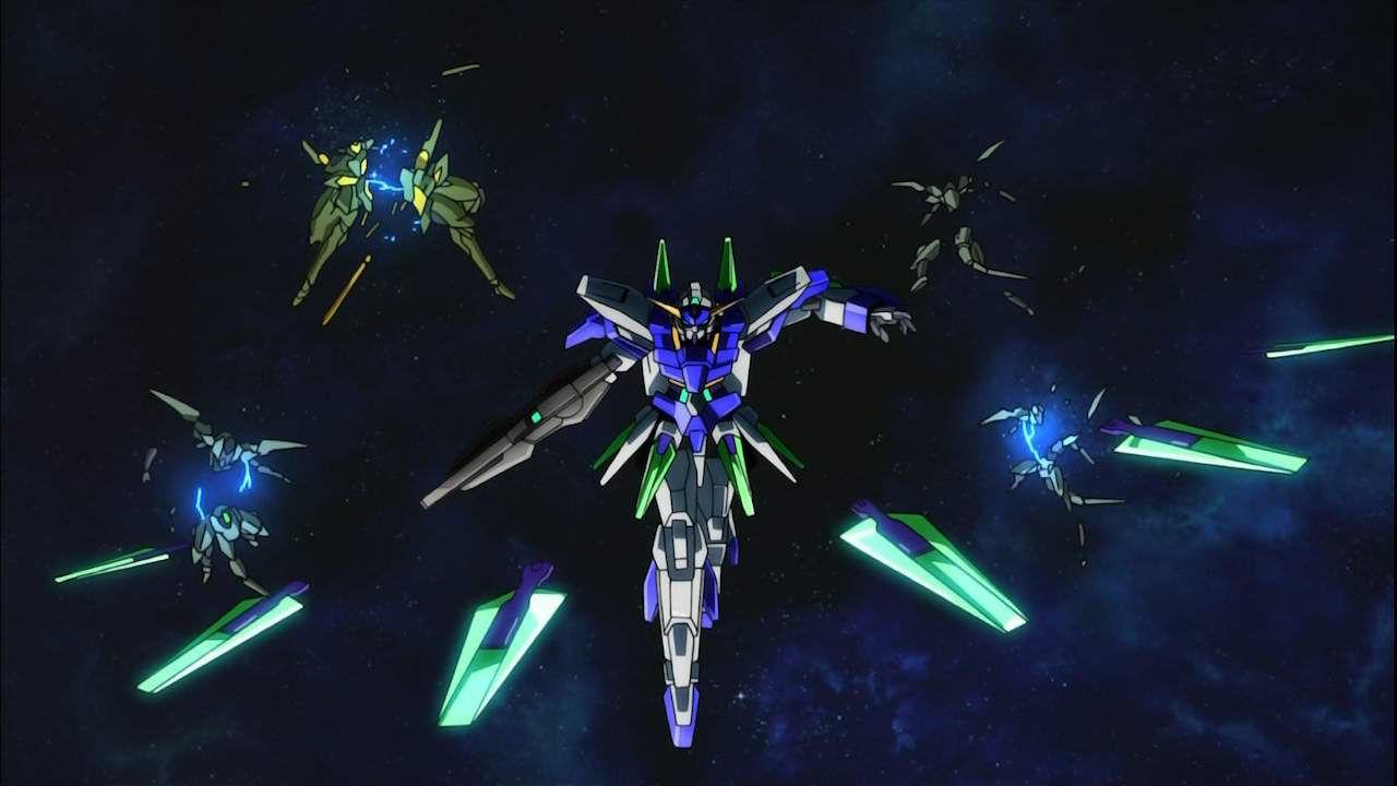 Image of: Zeta Gundam Mobile Suit Gundam Age Anime Series New Wallpaper Size Image Gunjap Mobile Suit Gundam Age Anime Series New Wallpaper Size Image Gunjap