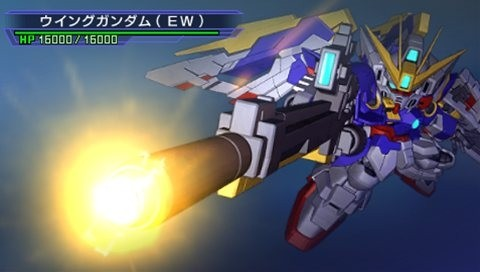 sd gundam g generation overworld torrent download