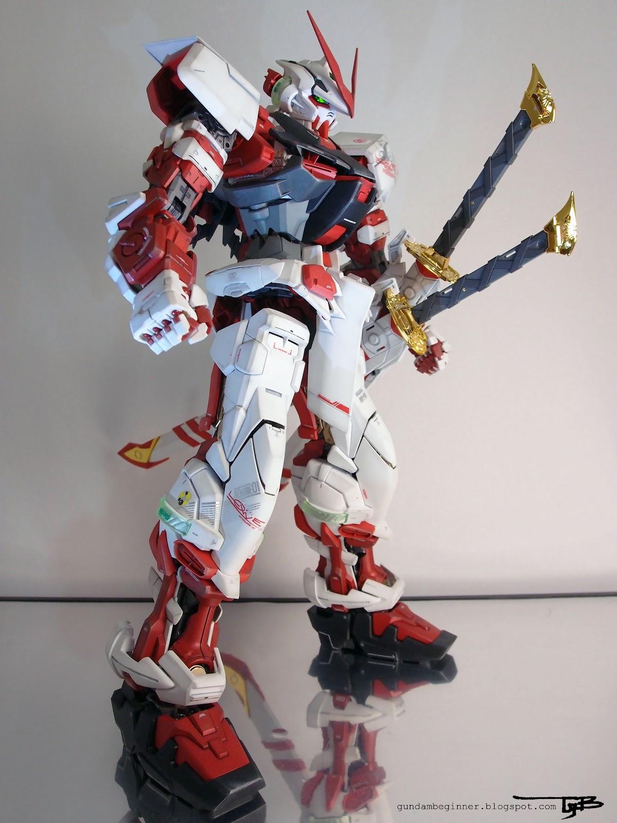 Astray Gundam Wallpaper pg Gundam Astray Red Frame