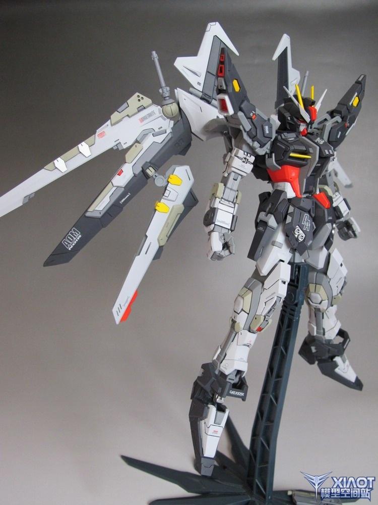 Gundam Astray Noir Wallpaper 239.jpg