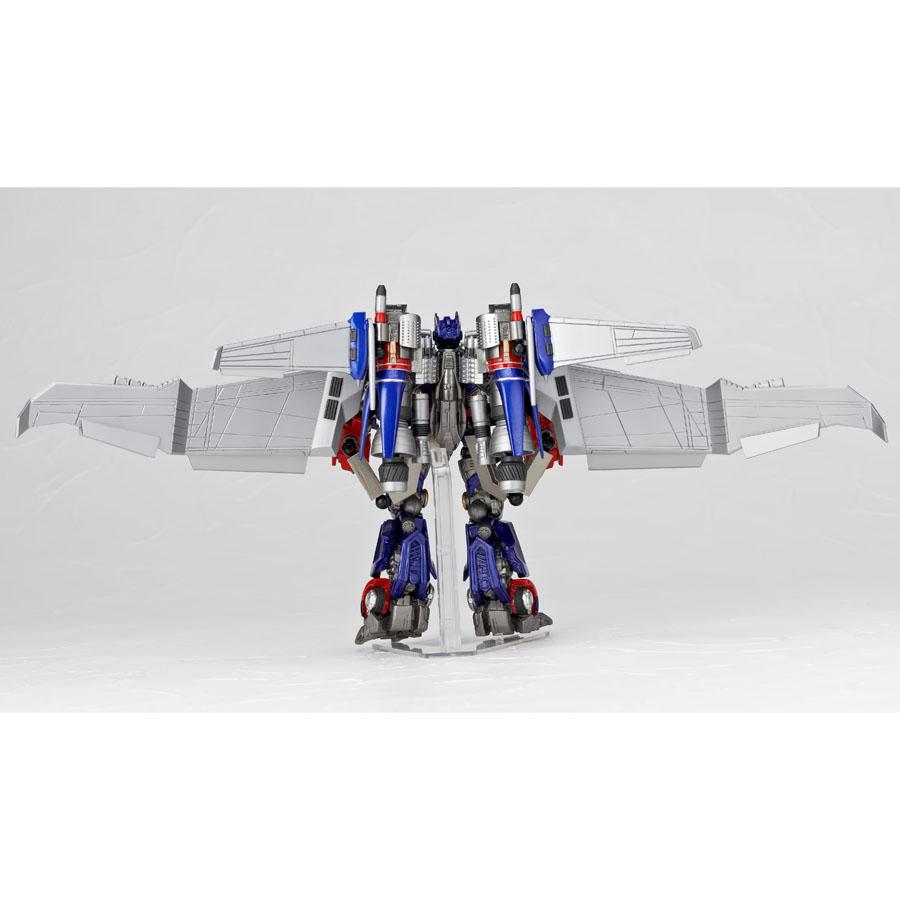 Топ лучших популярных игрушек трансформеров Оптимус Прайм