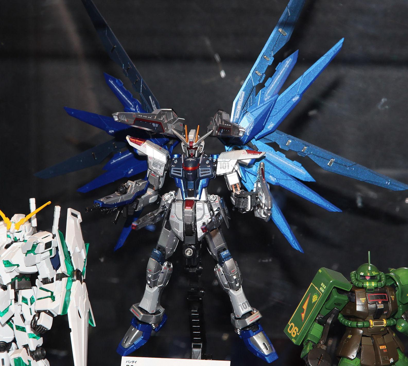 Gunjap Daily Gundam News Since April 7th 2011 Pagina 737