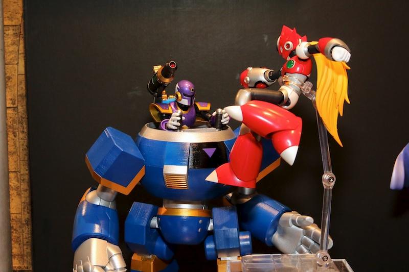 [Outras Coleções] Megaman - Página 11 2732