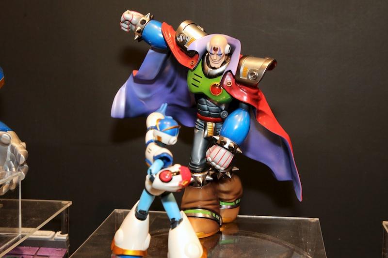 [Outras Coleções] Megaman - Página 11 2831
