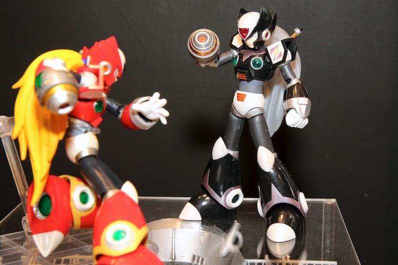 [Outras Coleções] Megaman - Página 11 2927