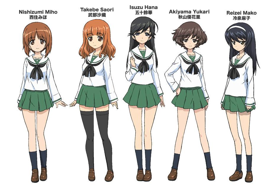 порно аниме девочки с членами