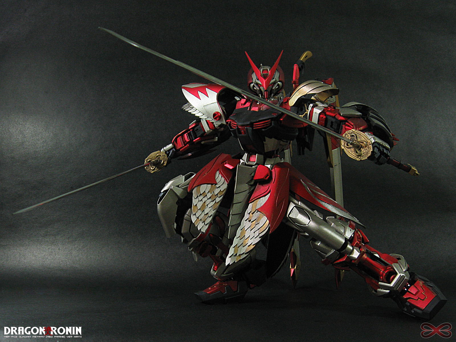 "Astray Gundam Wallpaper Gundam Astray Red Frame """
