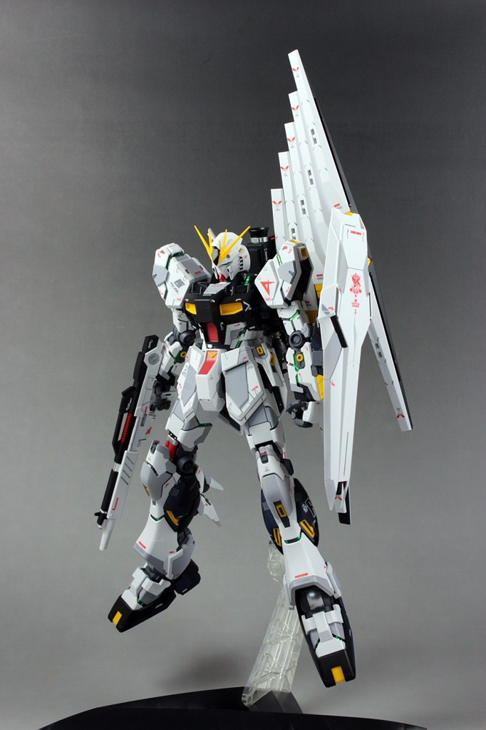 related keywords amp suggestions for nu gundam