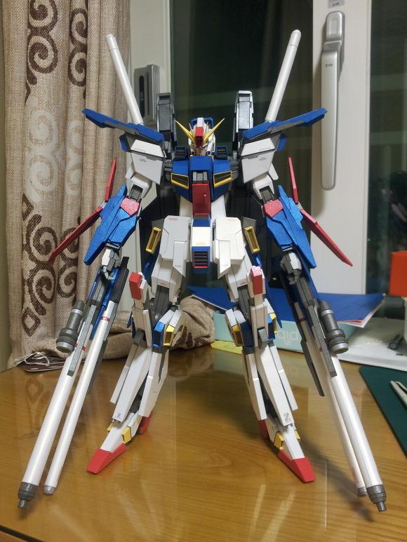 Gundam Cartoon Channel Download - Gundam Cartoon Channel 1.0.1 ...