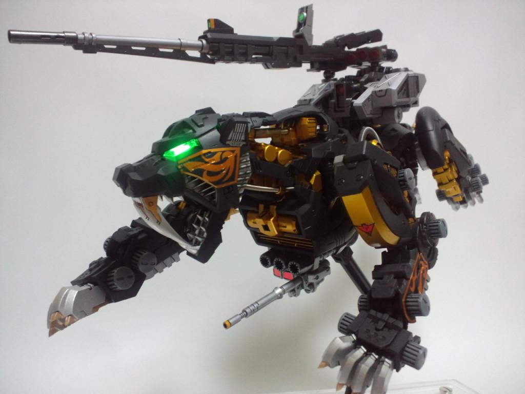 CA3F0559
