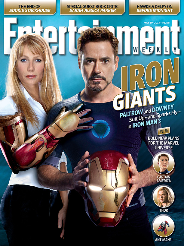 The avengers 2 new characters revealed poster size official