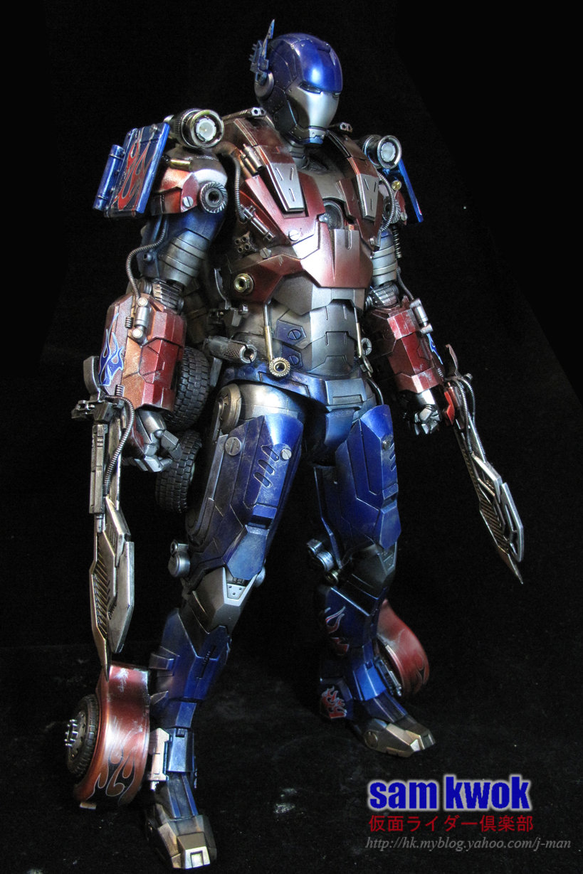 Image Result For Transformers