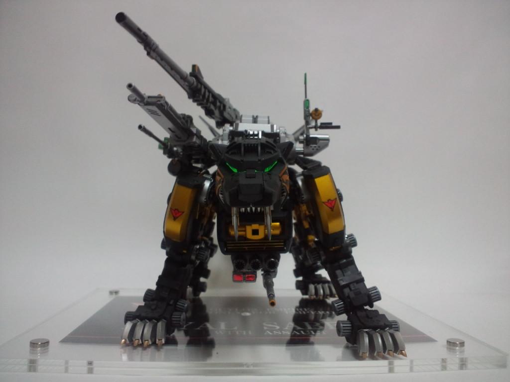 CA3F0539