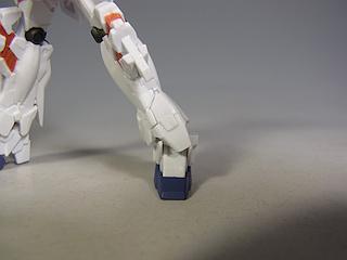 RIMG020212