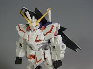 RIMG020616