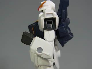 RIMG022511