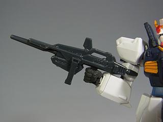 RIMG023212