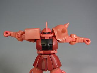 RIMG025212