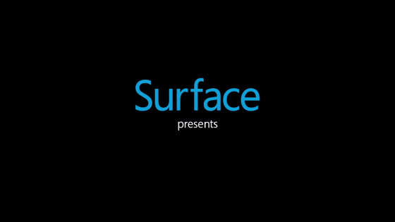 surface-arise-01_m