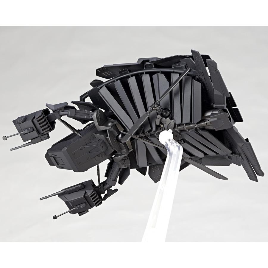 The bat скачать бесплатно русская версия - фото 3