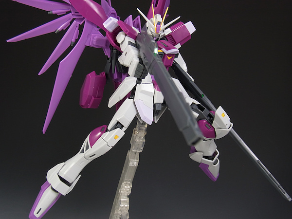 mg 1  100 zgmf  u03b9 destiny impulse gundam r  regenes   full kit photoreview no 71 various size