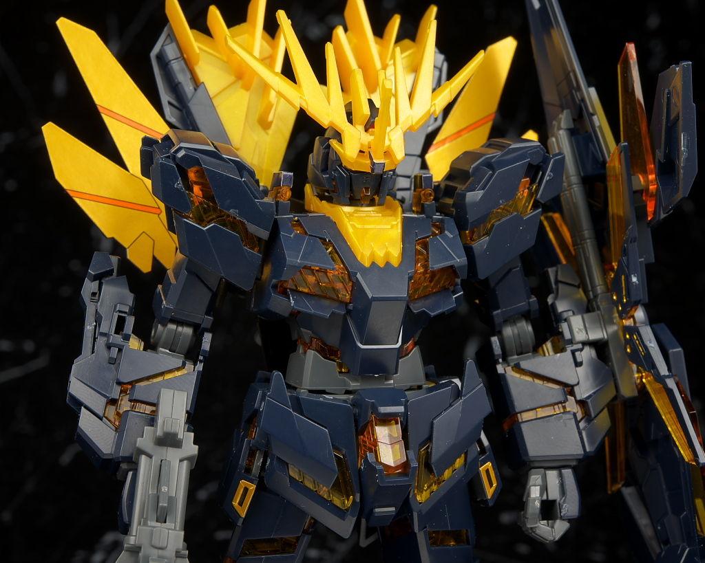 Gundam Banshee Norn Wallpaper | www.pixshark.com - Images ...  Gundam