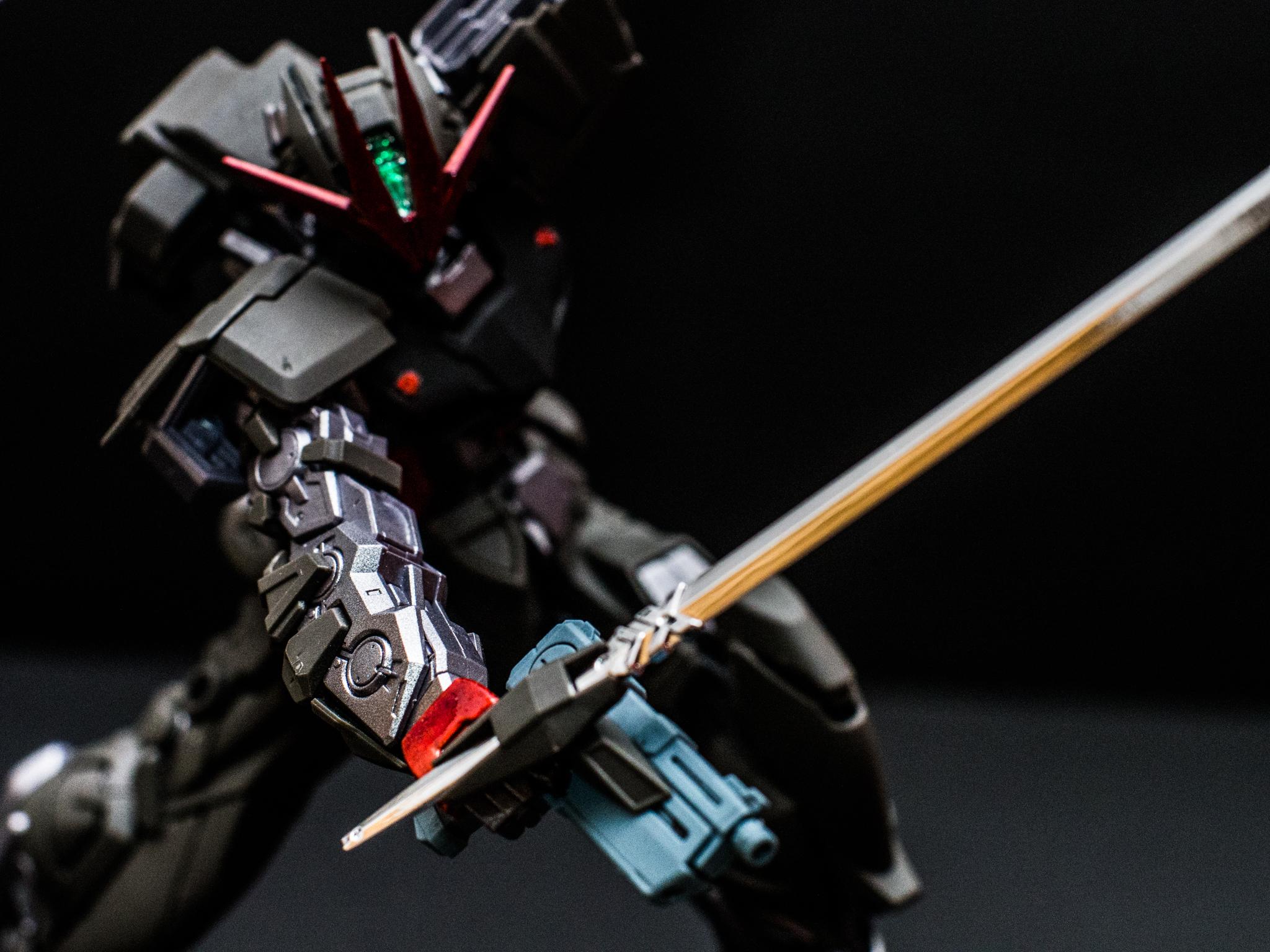 Gundam Astray Noir Wallpaper P3030769-4 P3030774