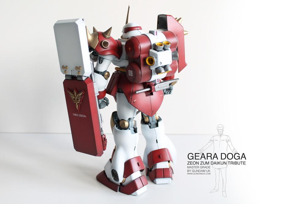 geara_doga_gundamUK_1