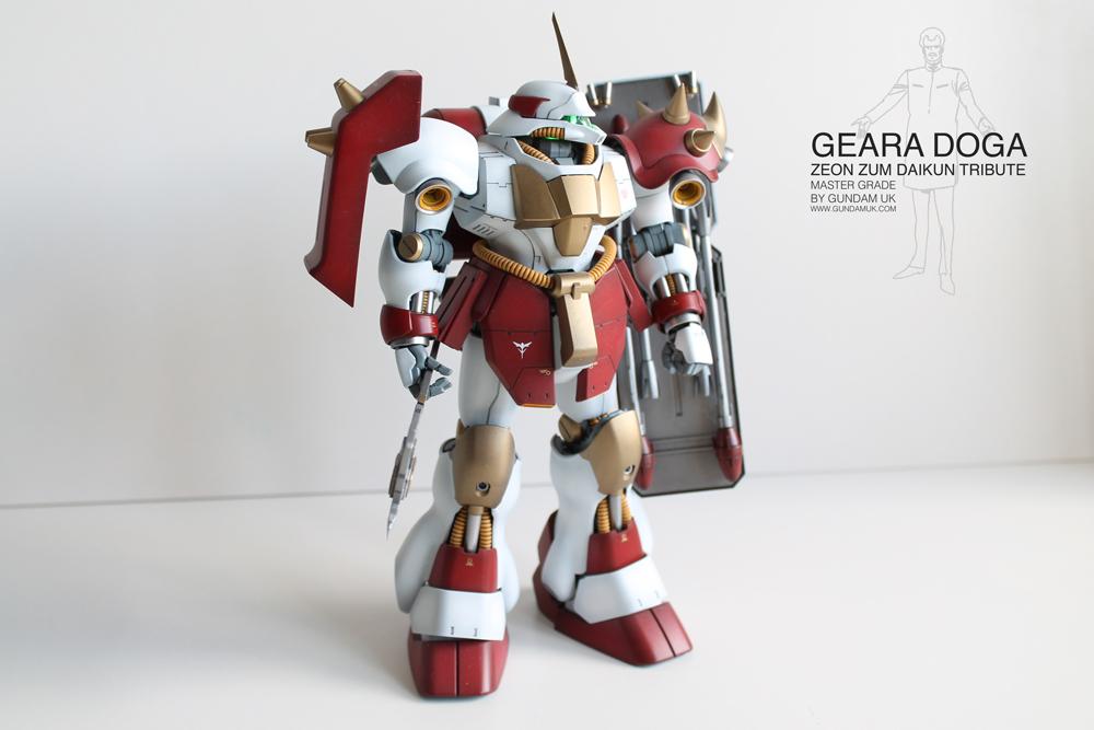 geara_doga_gundamUK_11