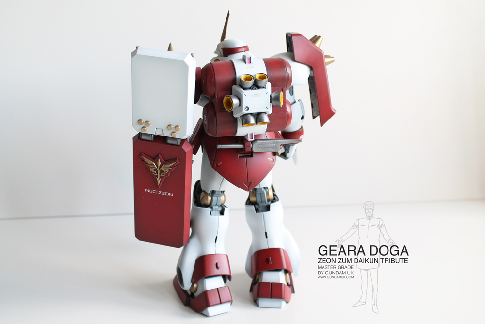 geara_doga_gundamUK_12