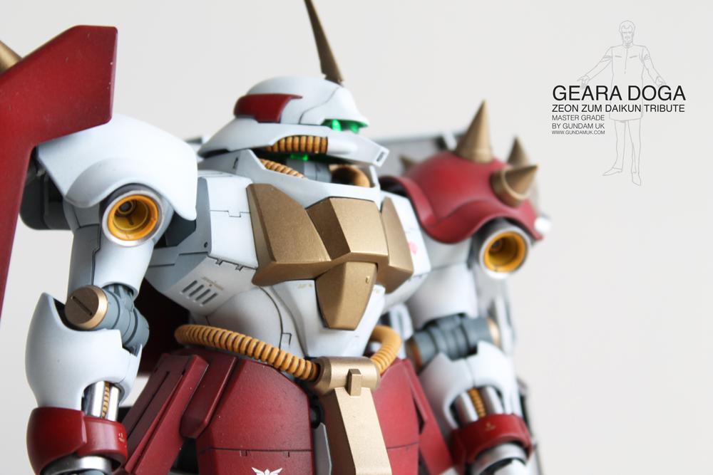 geara_doga_gundamUK_15