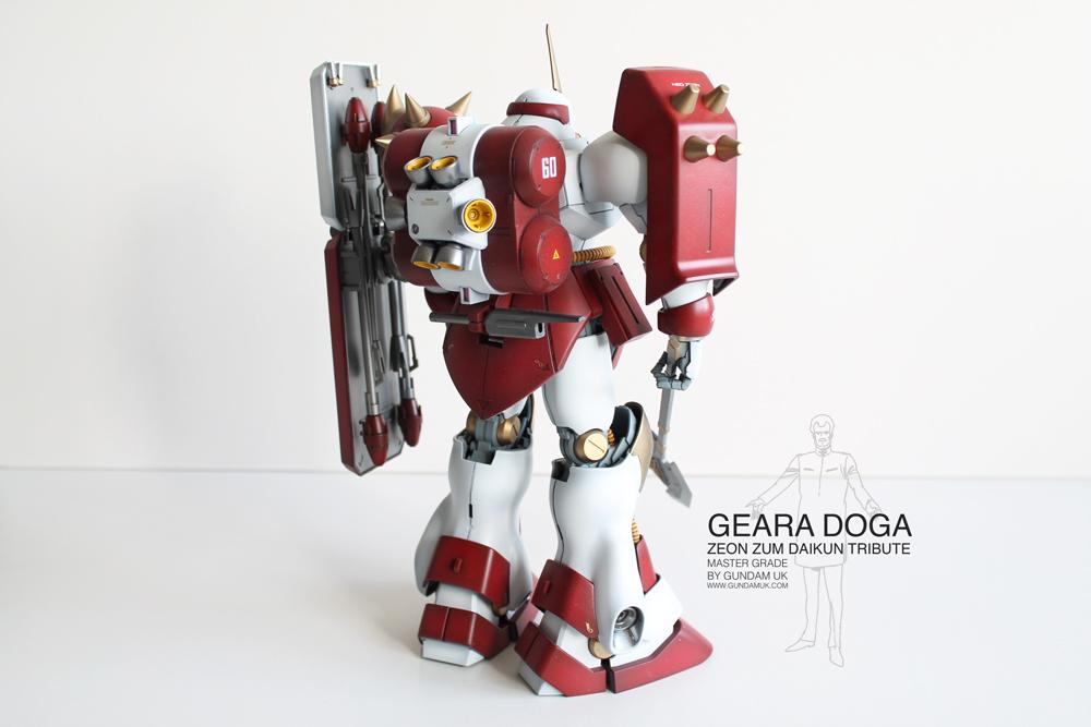 geara_doga_gundamUK_2