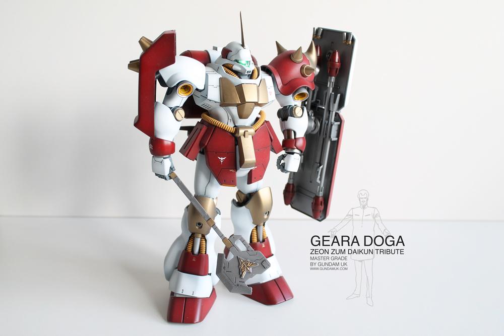 geara_doga_gundamUK_3
