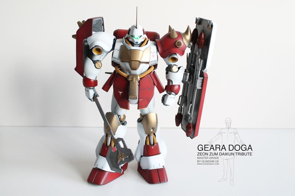 geara_doga_gundamUK_4