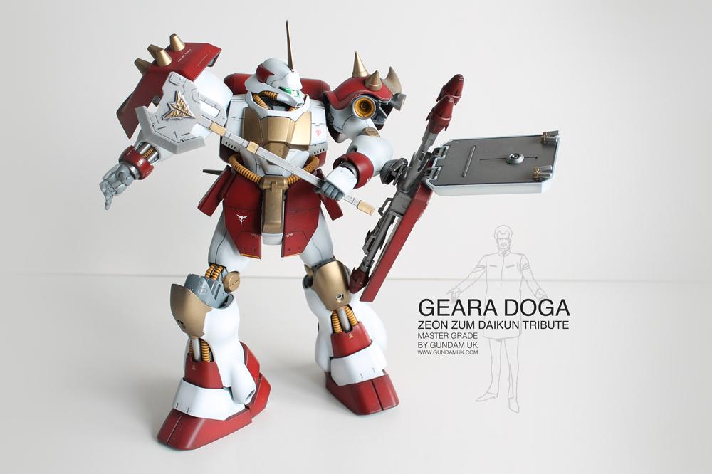geara_doga_gundamUK_5
