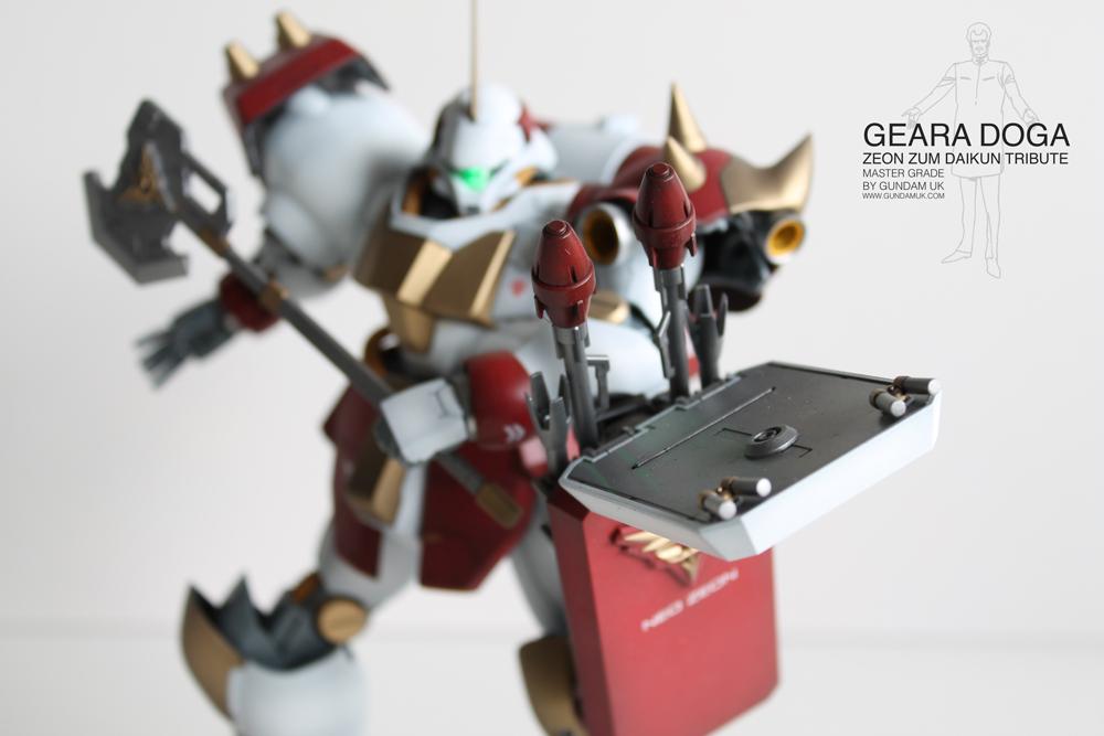 geara_doga_gundamUK_6