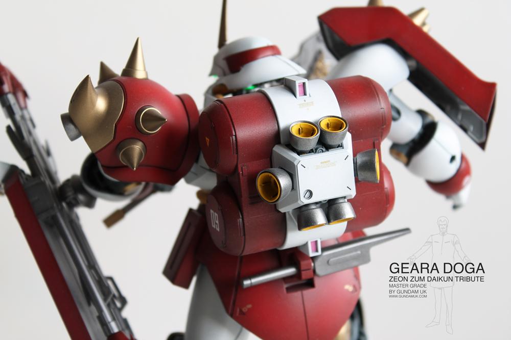 geara_doga_gundamUK_7