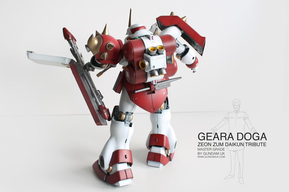 geara_doga_gundamUK_8
