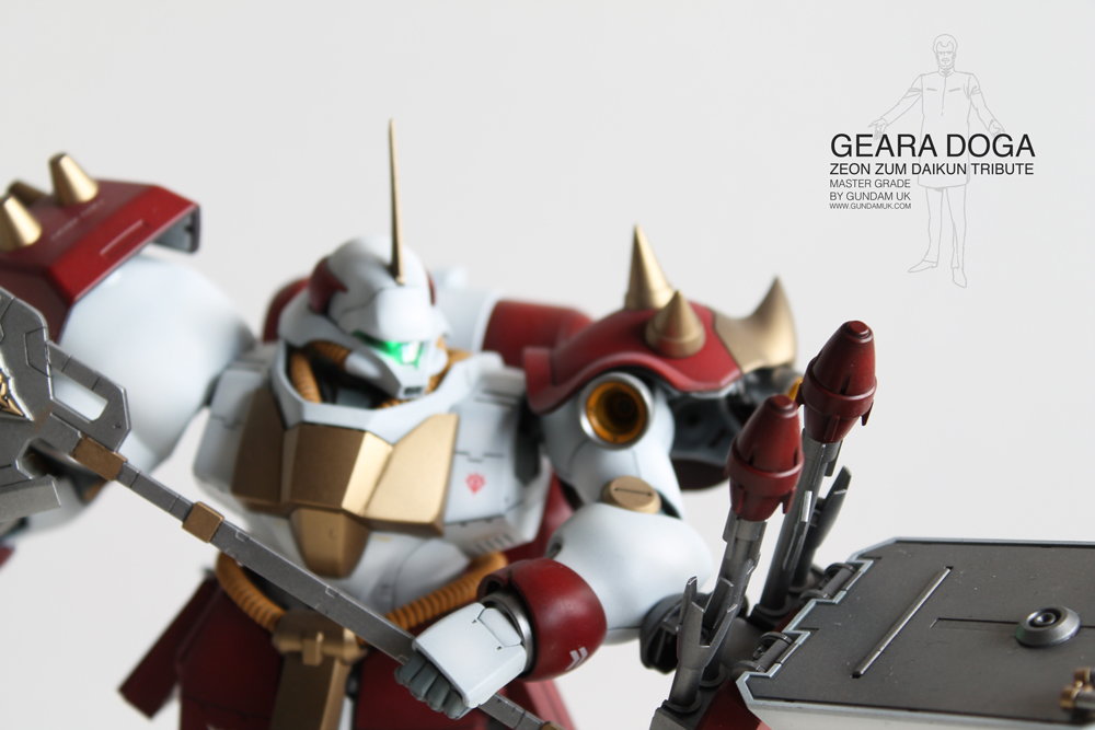 geara_doga_gundamUK_9