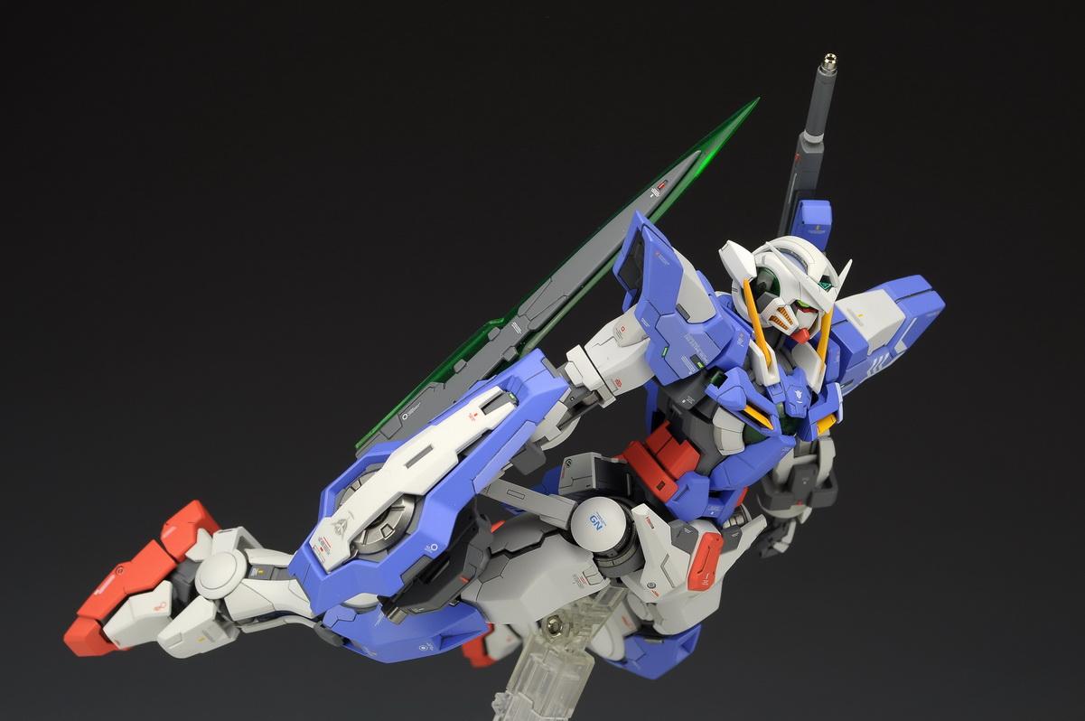 gundam exia repair - HD1201×798