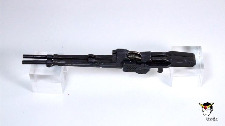 DSC07084