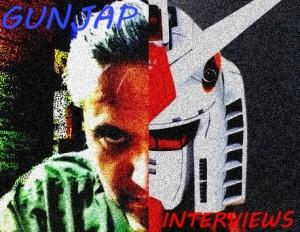 Gunjap Interviews