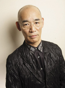 GUNDAM creator Tomino working on a Gundam film and a remake that will be jointly produced with a Hollywood studio, at age 72!: NEW Full English Info, Tomino Interview. CLICK on the IMAGE
