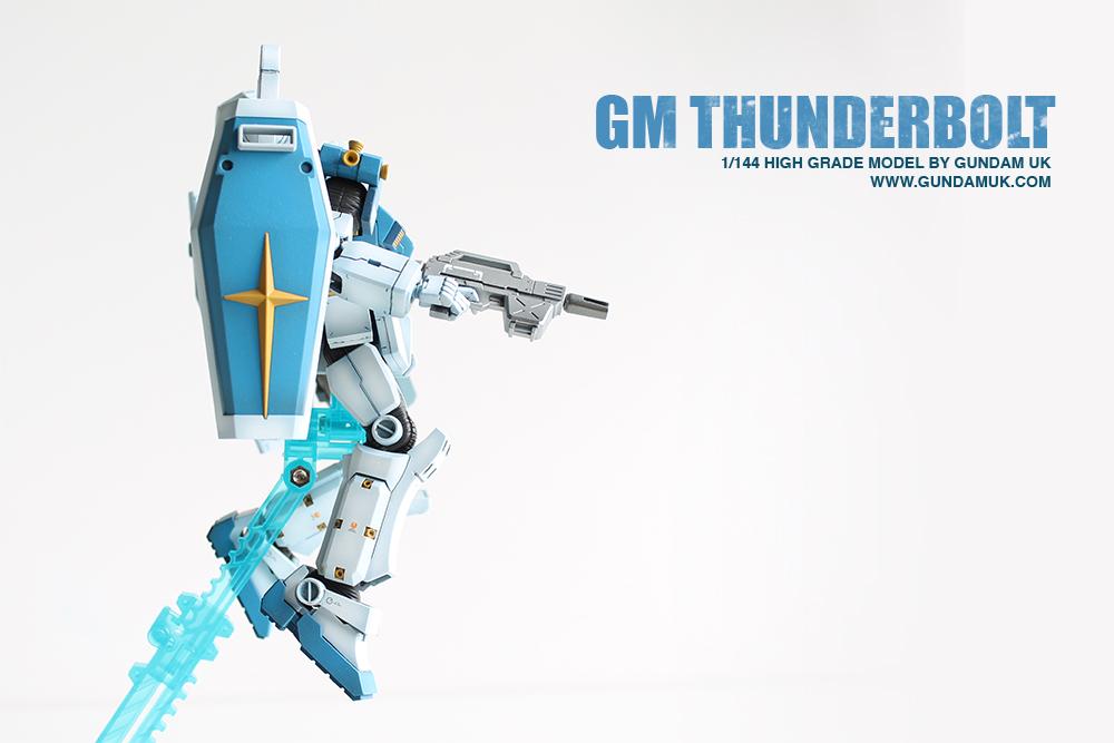 thunderbolt wallpaper size - photo #43
